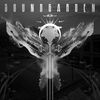Soundgarden - Echo Of Miles: Scattered Tracks Across The Path