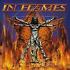 In Flames - Clayman (Reissue 2014)
