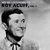 - We're Listening to Roy Acuff, Vol. 2