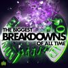 Various Artists - Breakdowns - Ministry of Sound