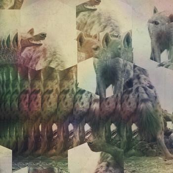 Hyenah, Aquarius Heaven – Tale From the Dirt (Rampa Remix)