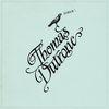 Thomas Dutronc - Demain