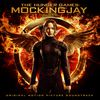 Various Artists - The Hunger Games: Mockingjay Pt. 1 (Original Motion Picture Soundtrack)