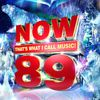 Various - Now That's What I Call Music 89