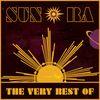 Sun Ra - The Very Best Of