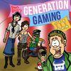 Dan Bull - Generation Gaming III (Explicit)