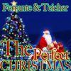 Ferrante & Teicher - The Perfect Christmas