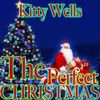 Kitty Wells - The Perfect Christmas
