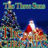 The Three Suns - The Perfect Christmas