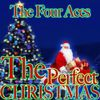 The Four Aces - The Perfect Christmas