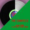 The Chantels - Maybe