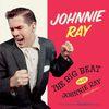 Johnnie Ray - The Big Beat + Johnnie Ray (Debut Album) [Bonus Track Version]