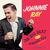 - The Big Beat + Johnnie Ray (Debut Album) [Bonus Track Version]