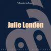Julie London - Masterjazz: Julie London