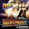 Varios Artistas - M.D.T. (La Maquina Del Tiempo) Remember Dance Hits