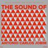 Antonio Carlos Jobim - The Sound Of Antonio Carlos Jobim