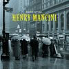 Henry Mancini - Essential Henry Mancini: The Jazz Sides + Film & Tv Songs + Breakfast at Tiffany's Bonus Track Edition