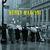 - Essential Henry Mancini: The Jazz Sides + Film & Tv Songs + Breakfast at Tiffany's Bonus Track Edition