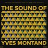 Yves Montand - The Sound of Yves Montand