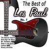 Les Paul - The Best of Les Paul Vol. 1