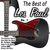 - The Best of Les Paul Vol. 1