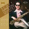 Scott Hamilton - Swingin' Young Scott