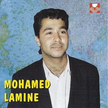 Mohamed Lamine - Sadek El Wakt Rah