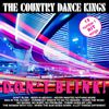 The Country Dance Kings - Don't Blink