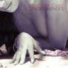 Sergio Mendes - Love for Chill