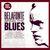 - Belafonte Sings the Blues (Bonus Track Version)