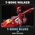 - T-Bone Blues + Sings the Blues (Bonus Track Version)