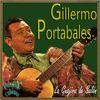 Guillermo Portabales - Perlas Cubanas: La Guajira de Salón