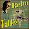Bebo Valdés - Perlas Cubanas: The Latin Sound Of Bebo Valdés