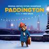 Various Artists - Paddington (Original Motion Picture Soundtrack)