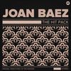 Joan Baez - The Hit Pack