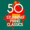 Franz Schubert - 50 Stunning Piano Classics