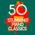 - 50 Stunning Piano Classics