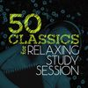 Maurice Ravel - 50 Classics for Relaxing Study Session