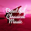 Ludwig van Beethoven - Beautiful Classical Music