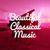 - Beautiful Classical Music