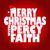 - Merry Christmas with Percy Faith