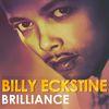 Billy Eckstine - Brilliance