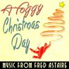 Fred Astaire - A Foggy Christmas Day - Music from Fred Astaire
