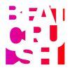 Etienne De Crécy - Beatcrush – EP