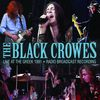 The Black Crowes - Live at the Greek