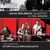 - The Complete Storyville Broadcasts (feat. Paul Desmond) [Bonus Track Version]