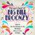 - The Very Best of Big Bill Broonzy