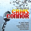 Chris Connor - The Very Best of Crhis Connor