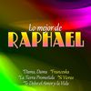 Raphael - Lo Mejor de Raphael