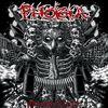 Phobia - Grindcore